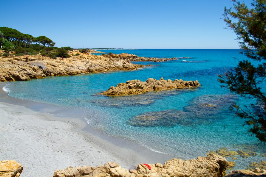 spiaggia-Cala-Liberotto