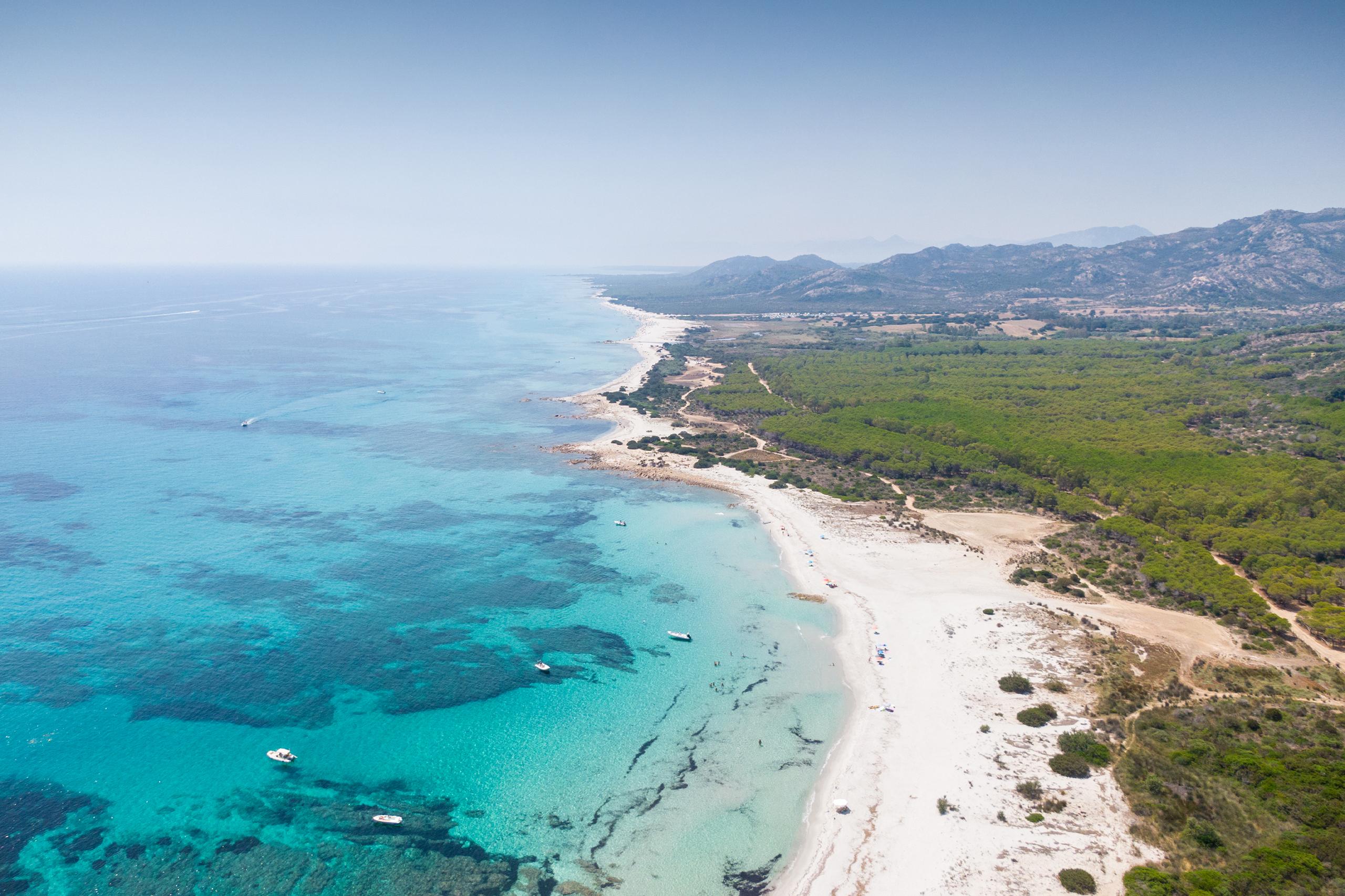 spiaggia-Mandra-e-Pische
