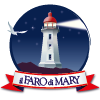 B&B Il Faro di Mary